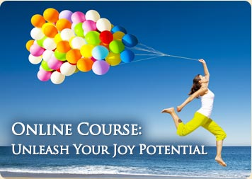 PRODUCT-OnlineCourse-JoyPotential