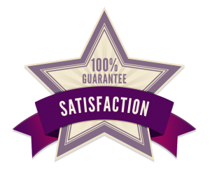 satisfaction-guaranteed-300x248