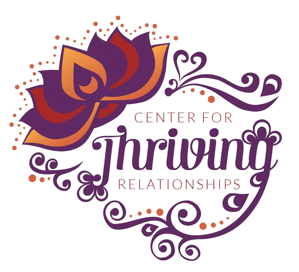 CenterThrive logo