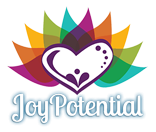 Joy Potential